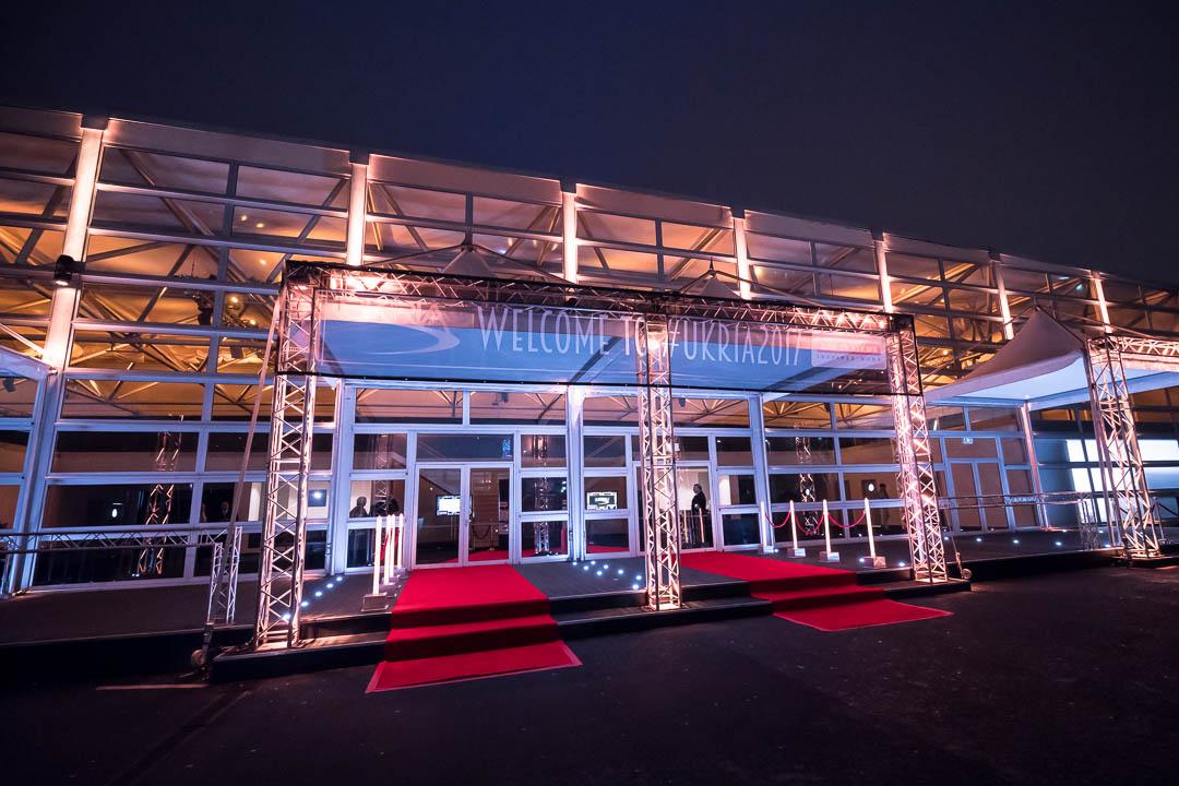 battersea-evolution-awards-photographer-london-ukria17-1