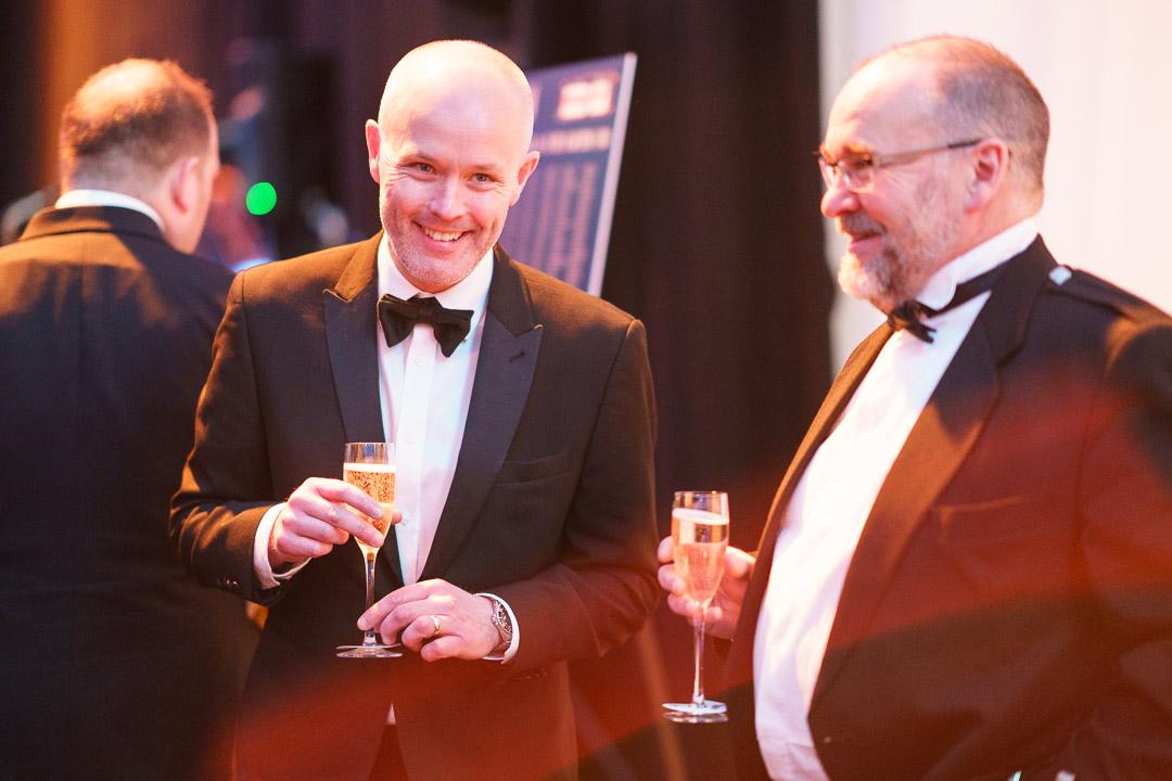 battersea-evolution-awards-photographer-london-ukria17-10