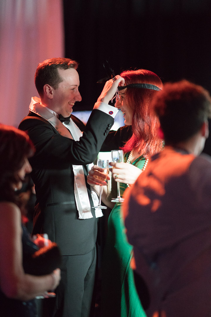 battersea-evolution-awards-photographer-london-ukria17-11