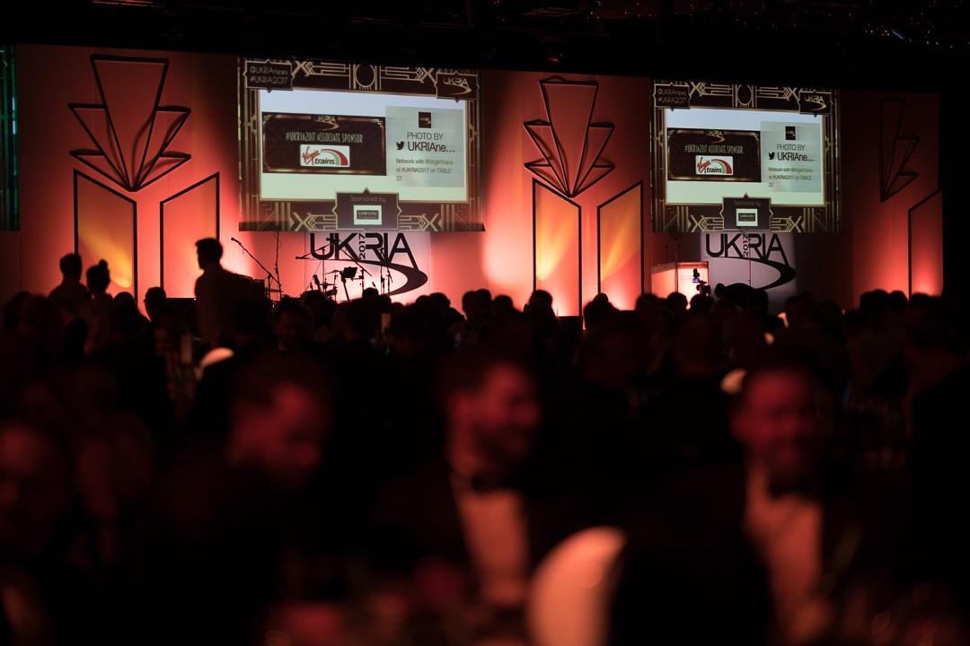 battersea-evolution-awards-photographer-london-ukria17-29