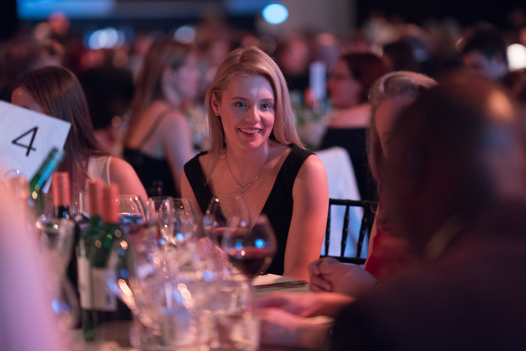 battersea-evolution-awards-photographer-london-ukria17-32