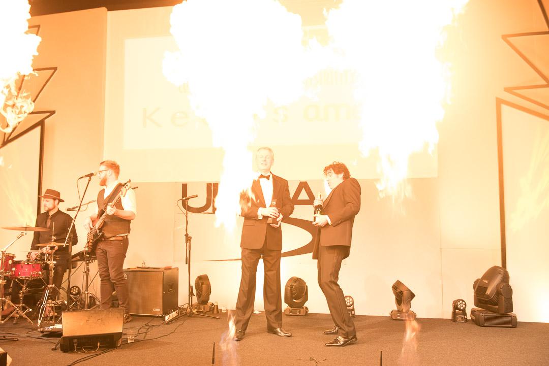 battersea-evolution-awards-photographer-london-ukria17-39