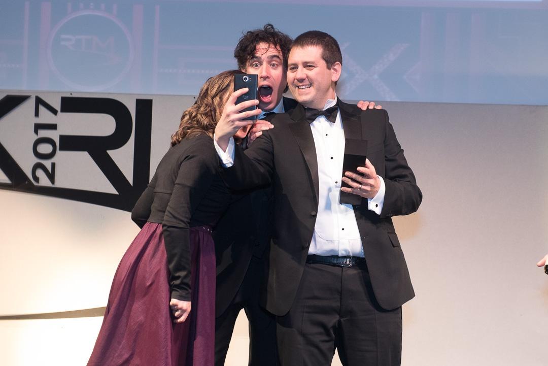 battersea-evolution-awards-photographer-london-ukria17-45