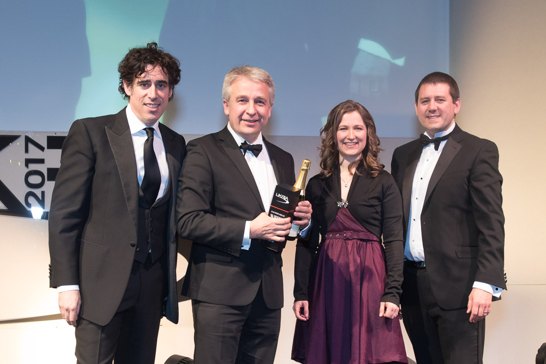 battersea-evolution-awards-photographer-london-ukria17-46
