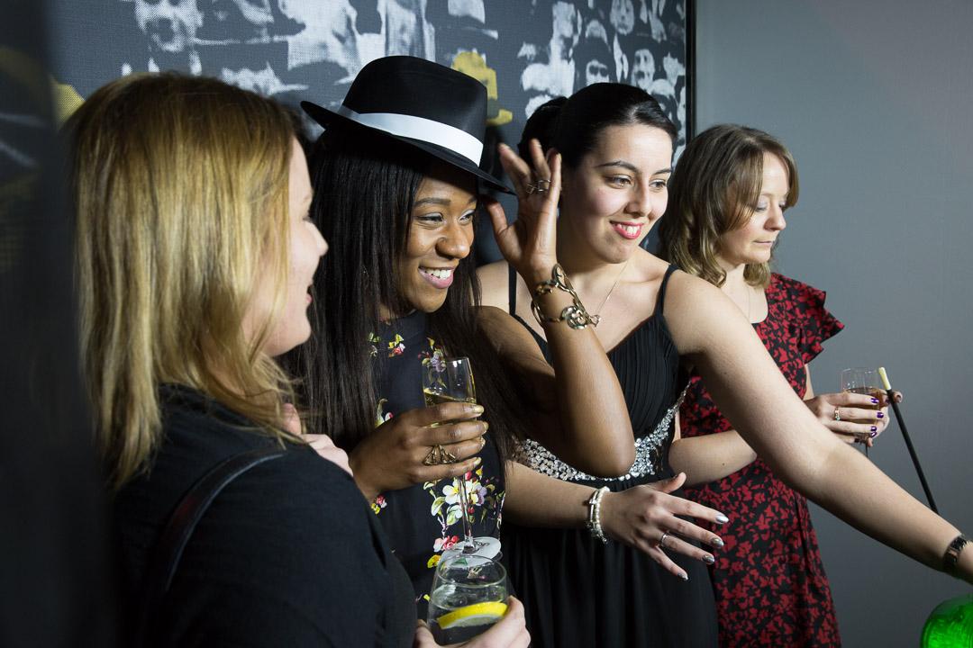 battersea-evolution-awards-photographer-london-ukria17-8