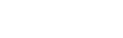 David J Prior | Surrey Wedding Photographer