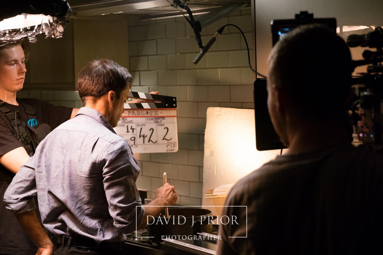 Unit Stills Photographer 015