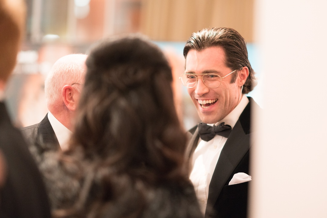 bafta-195-event-photographer-009