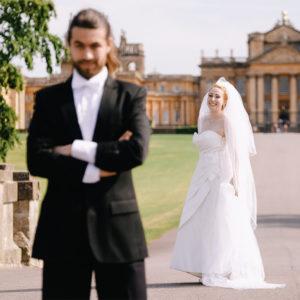 wedding-photographer-david-j-prior-003