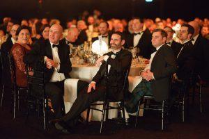 battersea-evolution-awards-photographer-london-ukria17-34