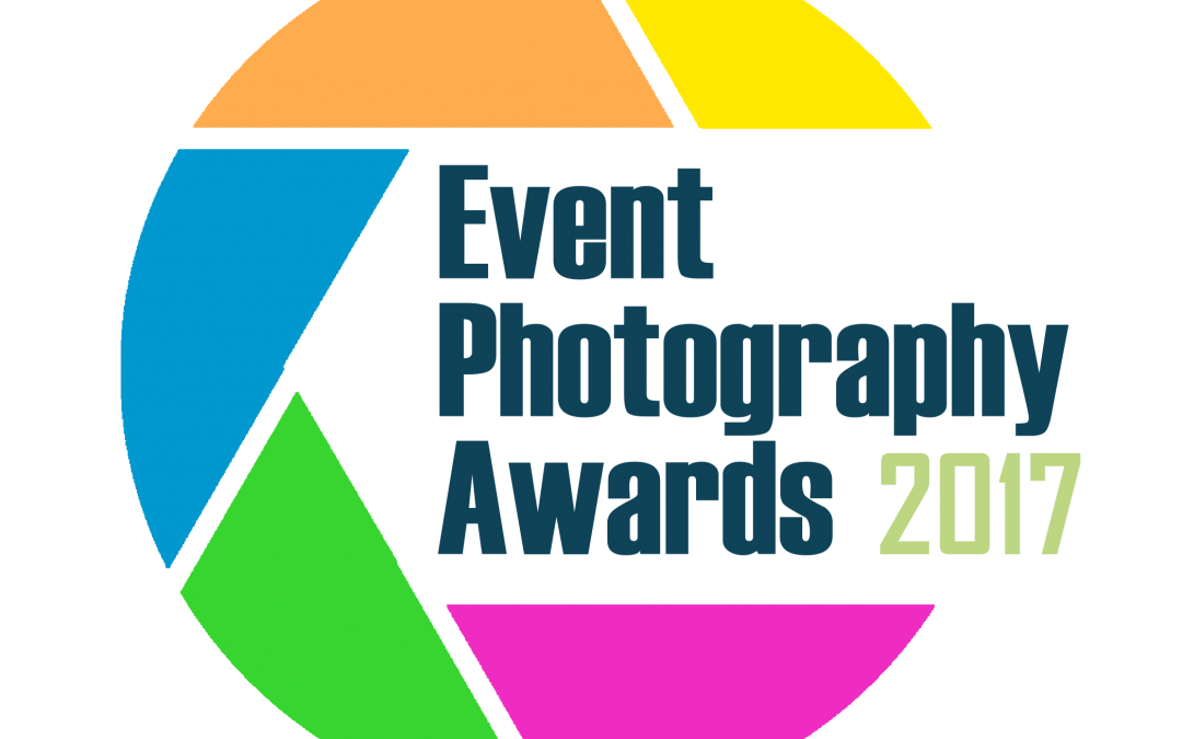 Event Photography Awards 2017 Finalist!