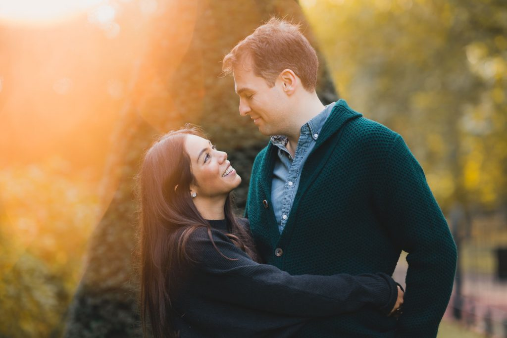 autumn-engagement-shoot-london-photographer-10