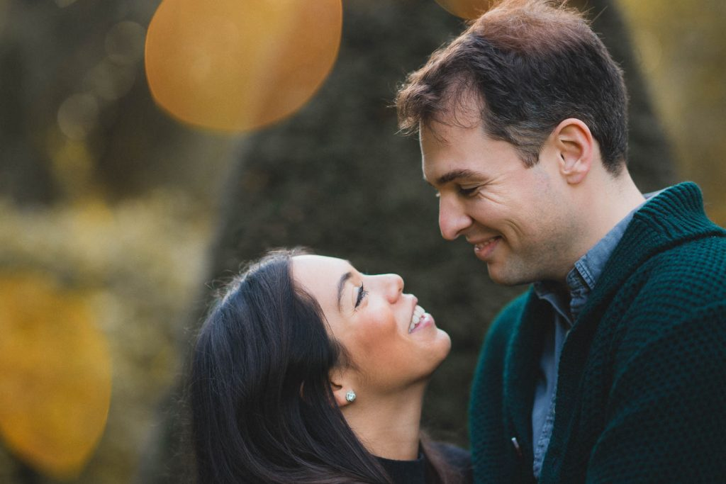 autumn-engagement-shoot-london-photographer-11