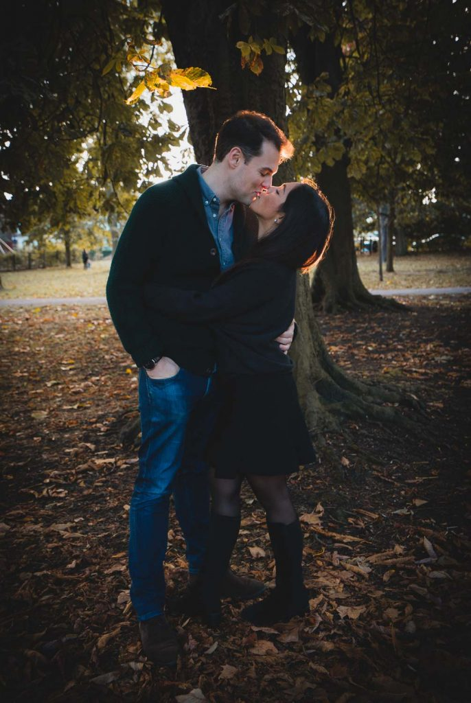 autumn-engagement-shoot-london-photographer-5