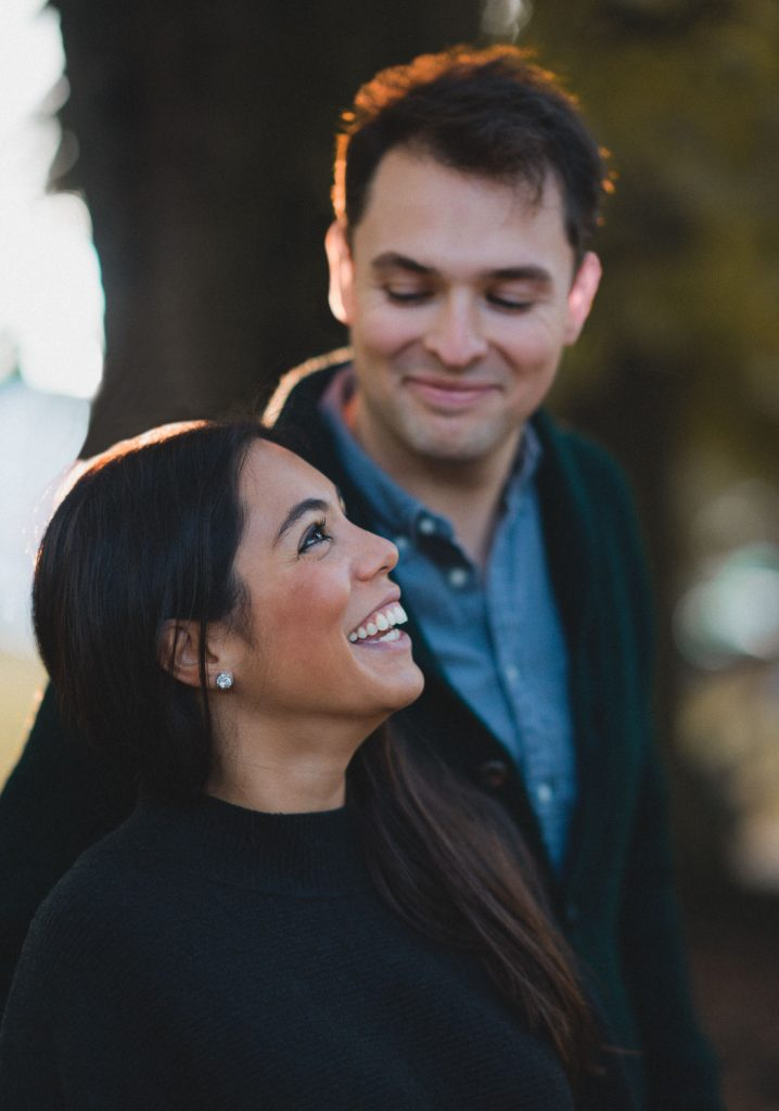 autumn-engagement-shoot-london-photographer-6