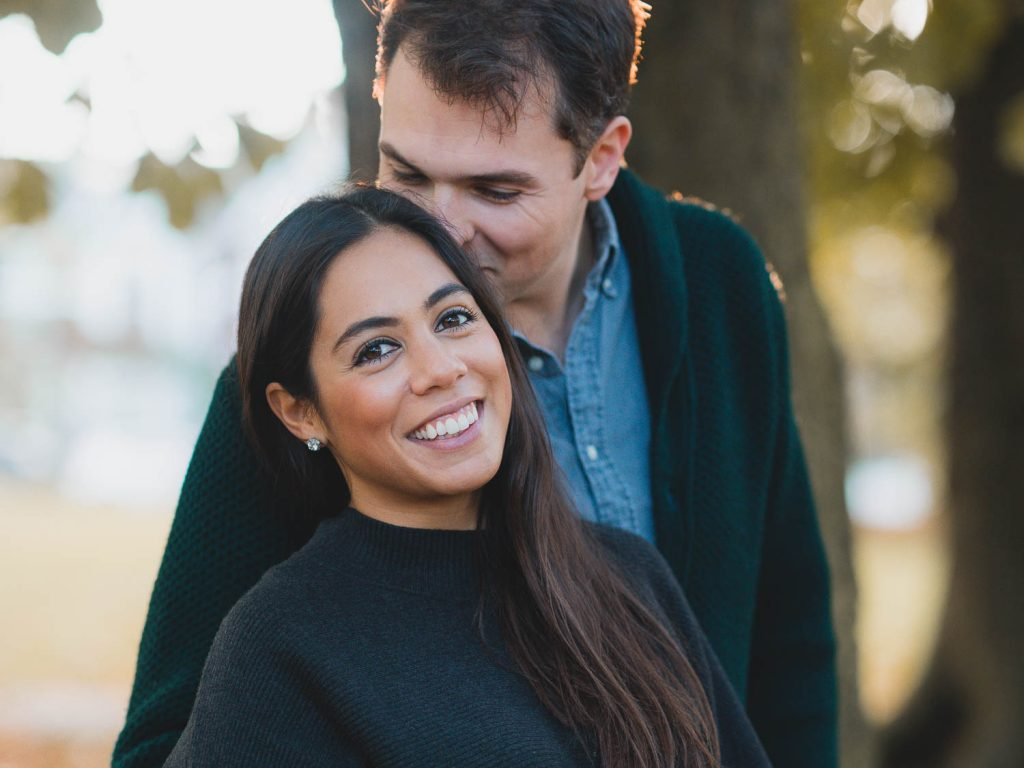 autumn-engagement-shoot-london-photographer-7