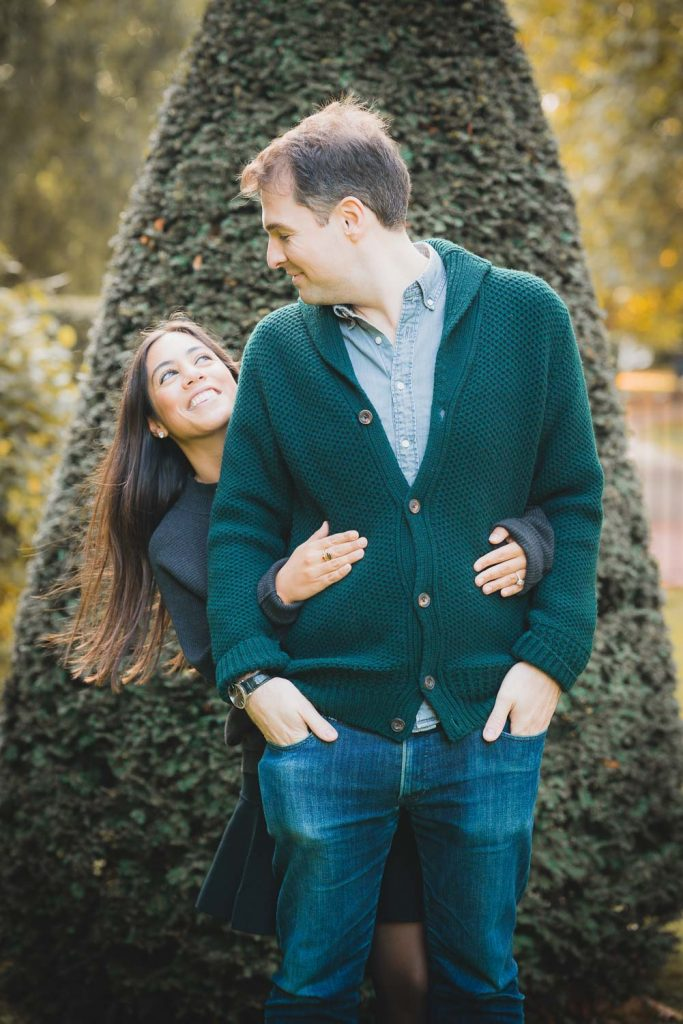autumn-engagement-shoot-london-photographer-9