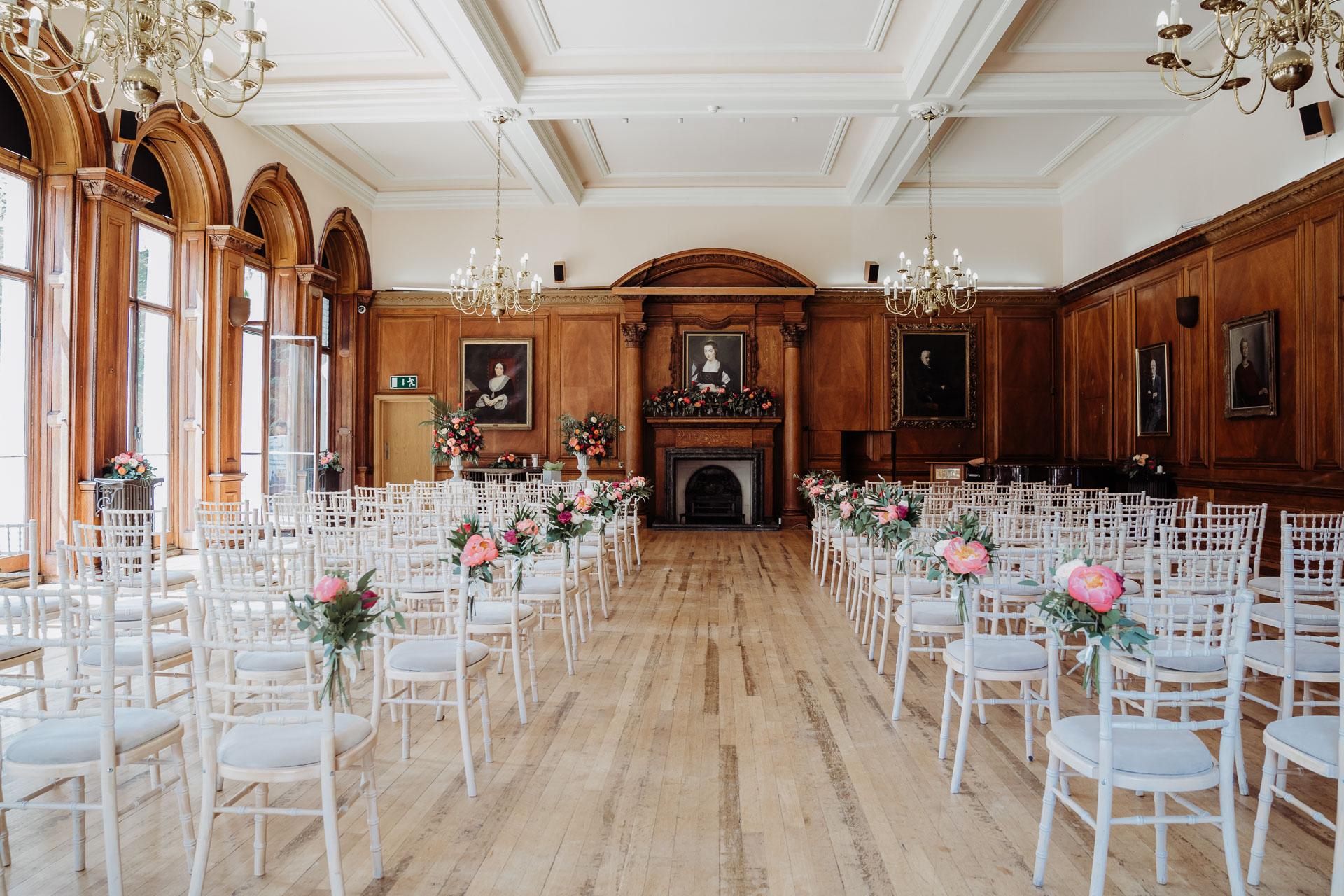 grove-house-roehampton-wedding-photographer-004