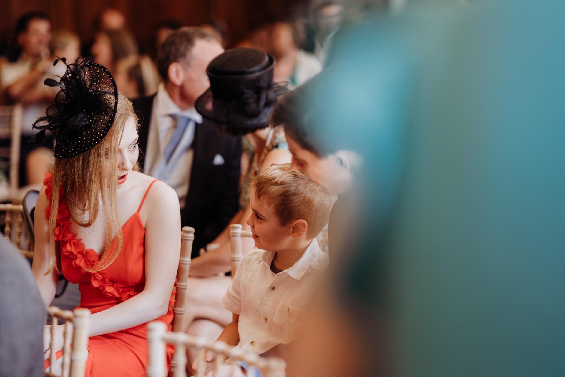 grove-house-roehampton-wedding-photographer-015