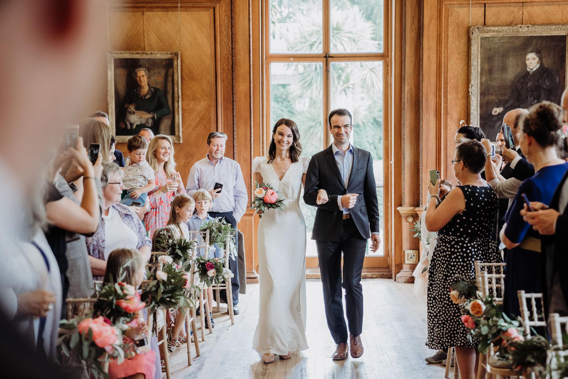 grove-house-roehampton-wedding-photographer-017