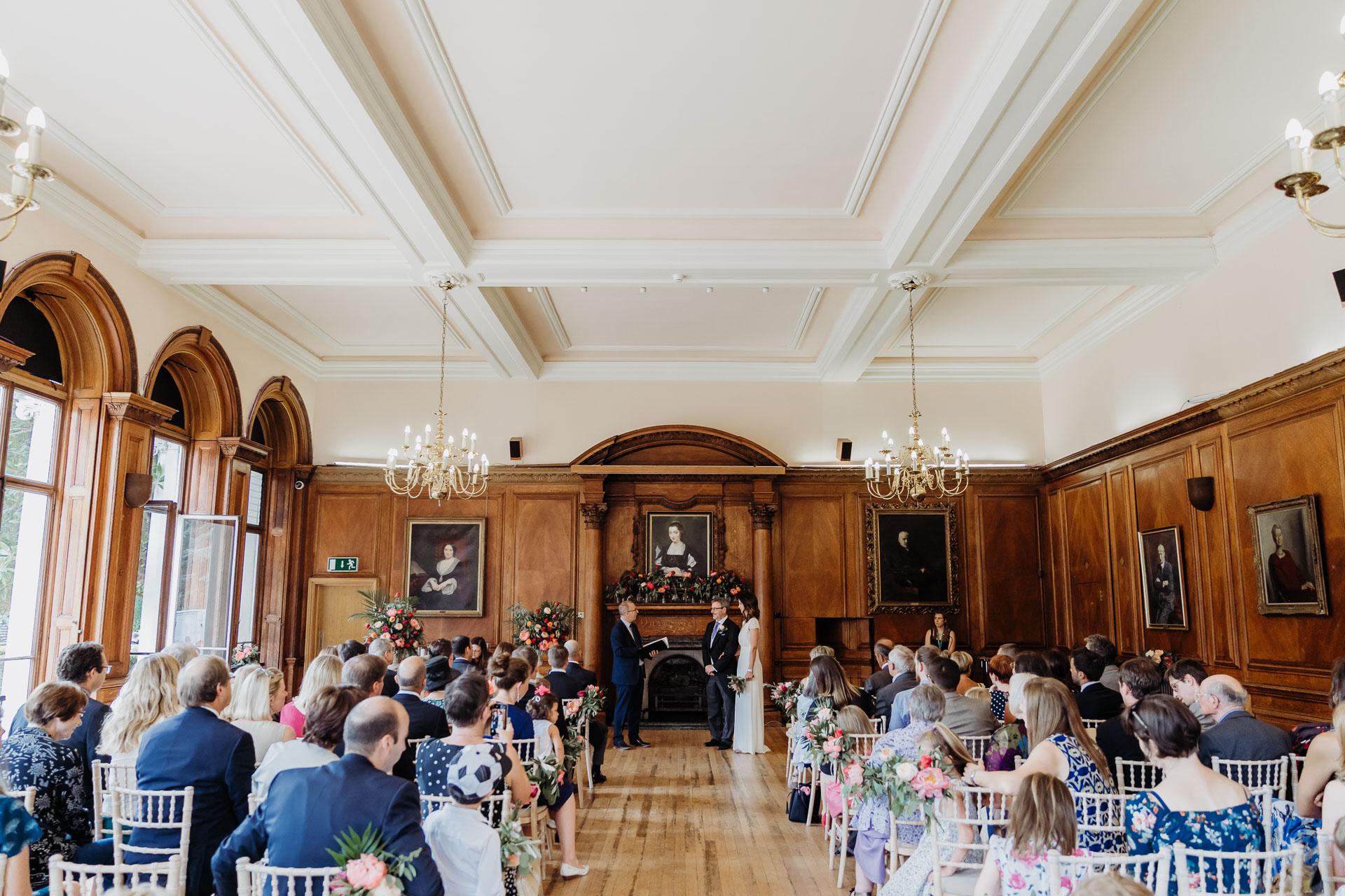 grove-house-roehampton-wedding-photographer-023