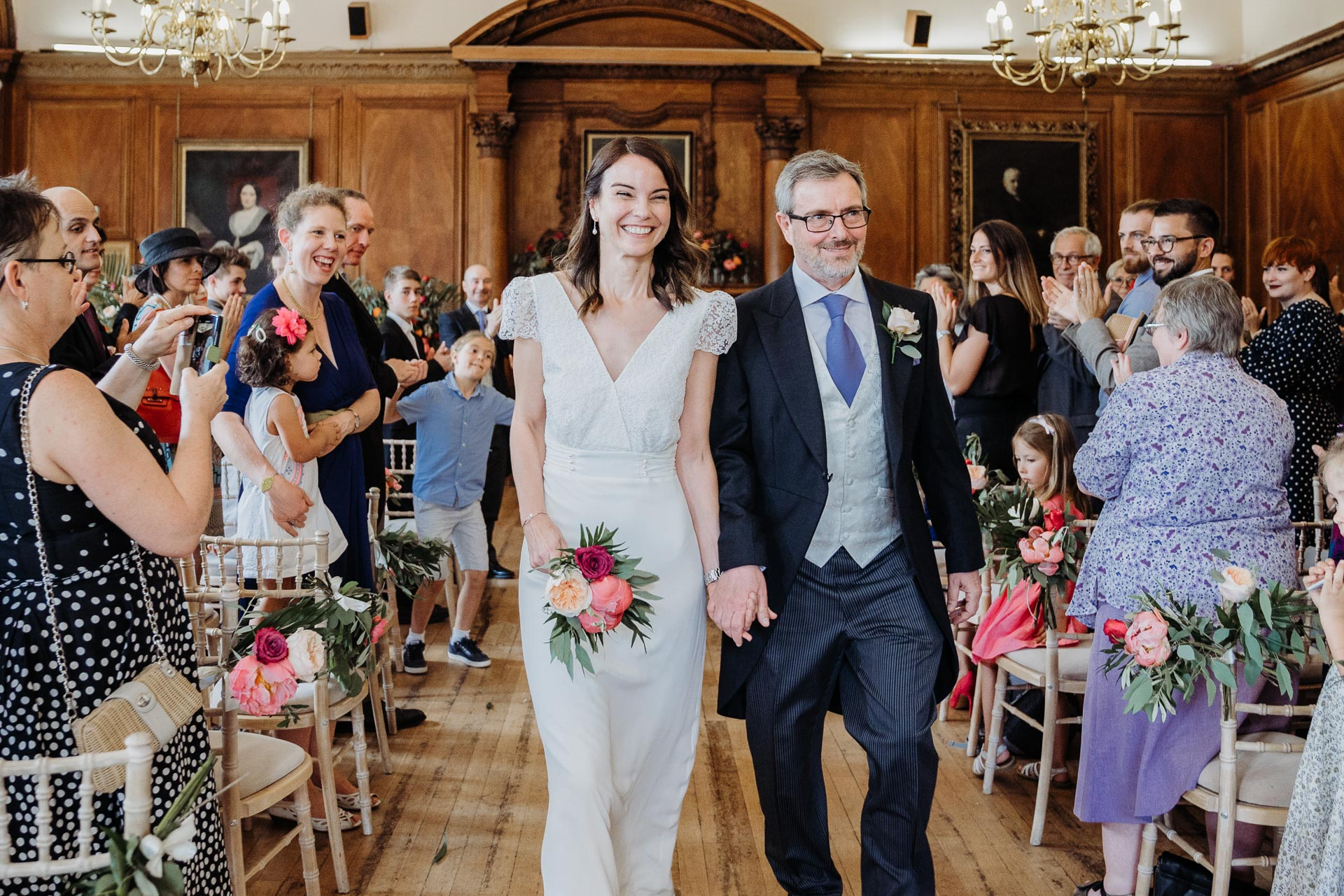 grove-house-roehampton-wedding-photographer-035