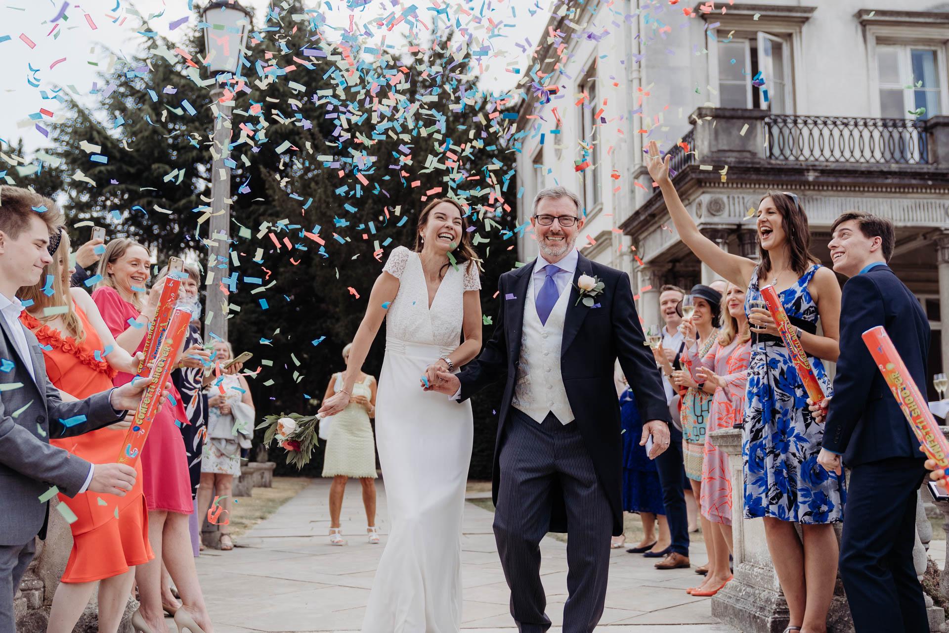 grove-house-roehampton-wedding-photographer-040