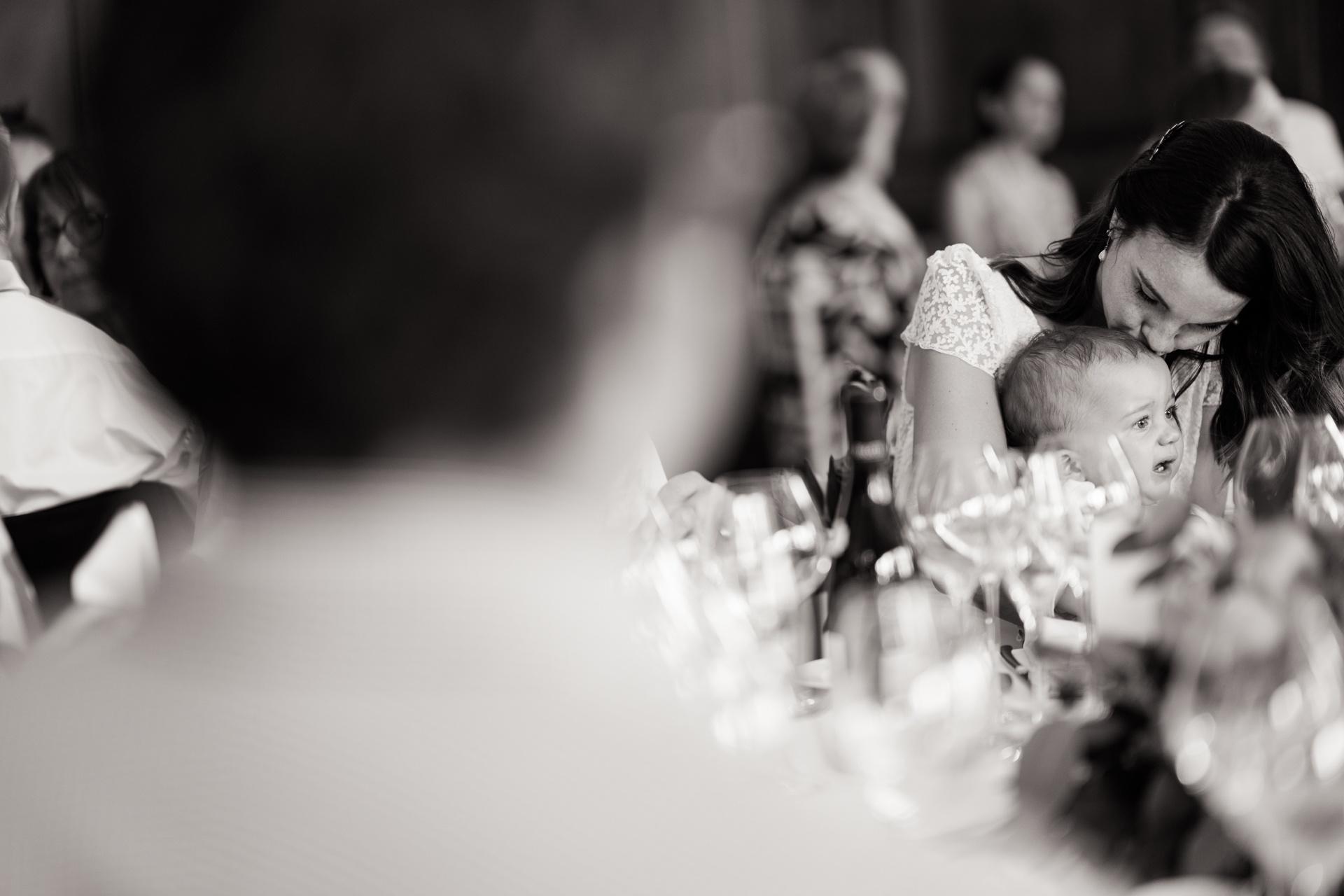 grove-house-roehampton-wedding-photographer-063