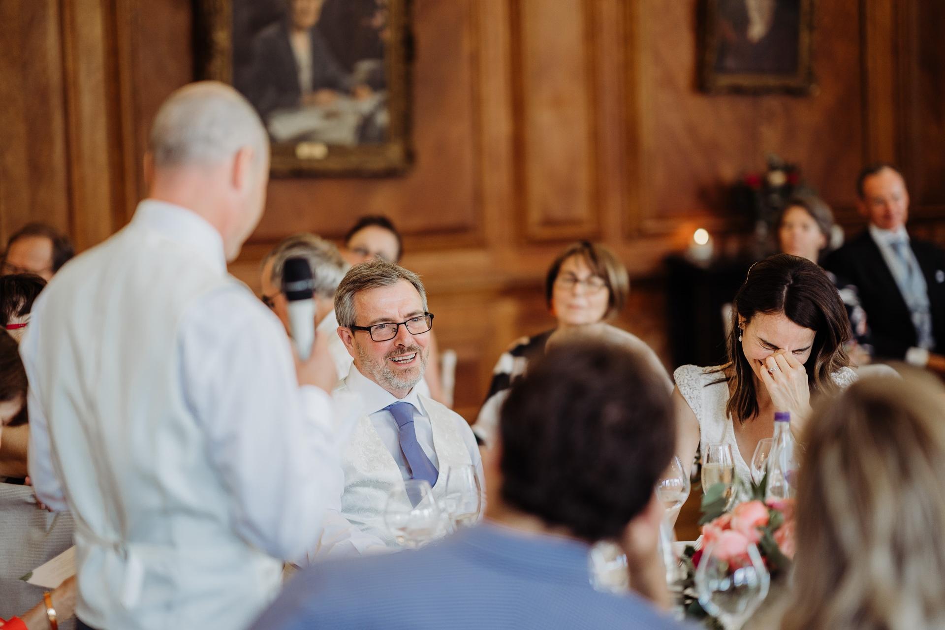 grove-house-roehampton-wedding-photographer-098