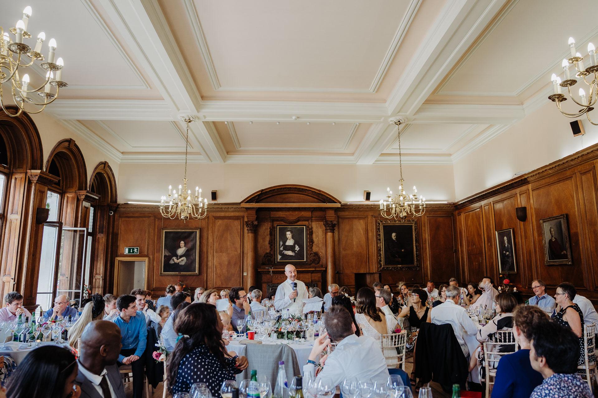 grove-house-roehampton-wedding-photographer-103