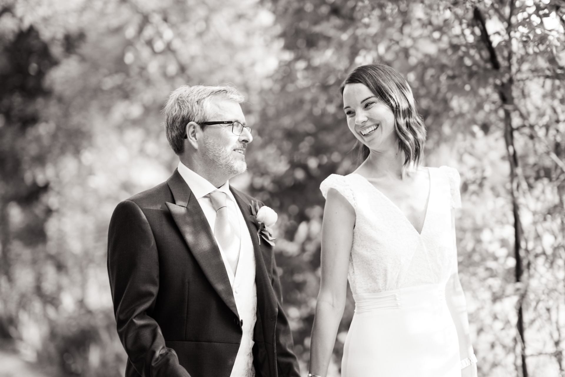 grove-house-roehampton-wedding-photographer-109