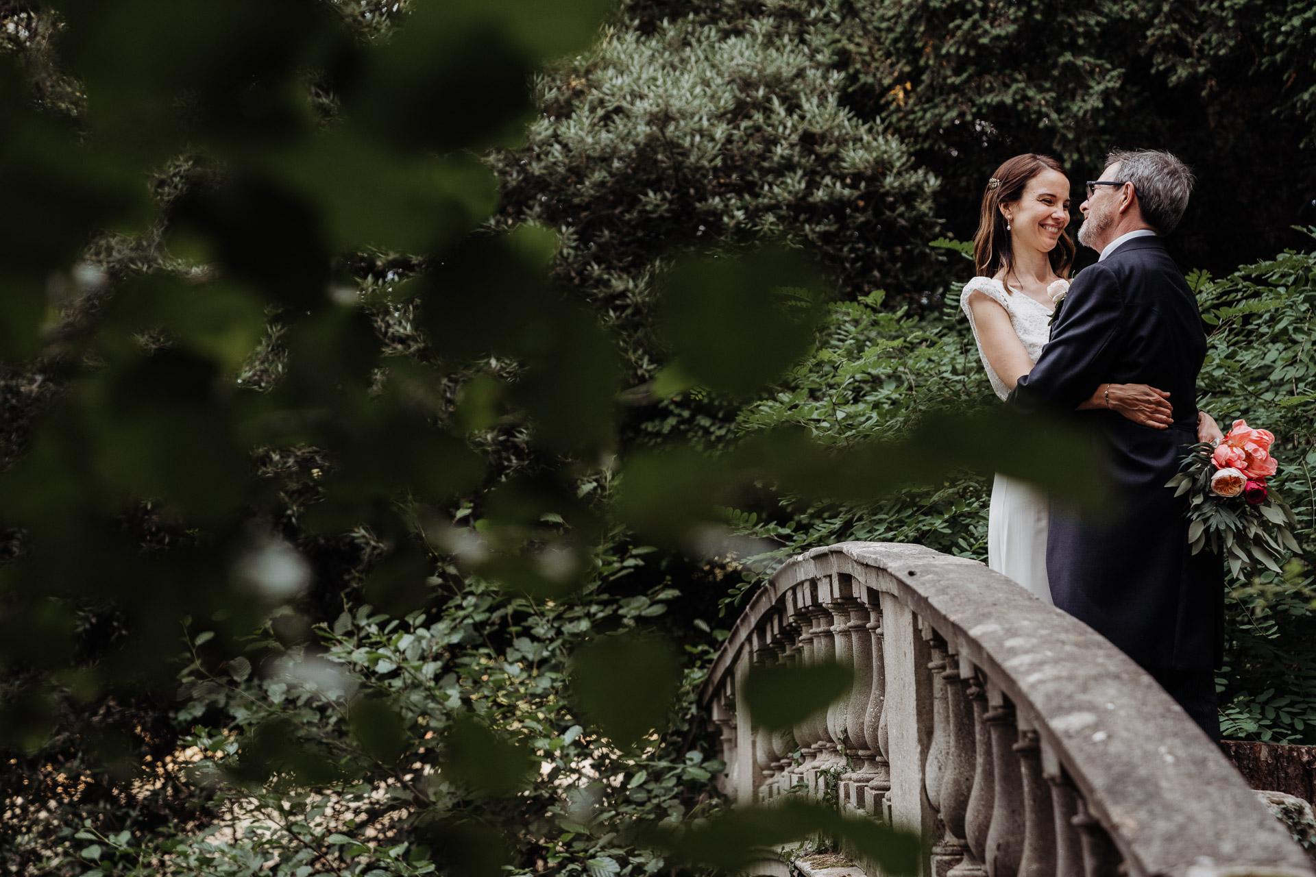 grove-house-roehampton-wedding-photographer-112