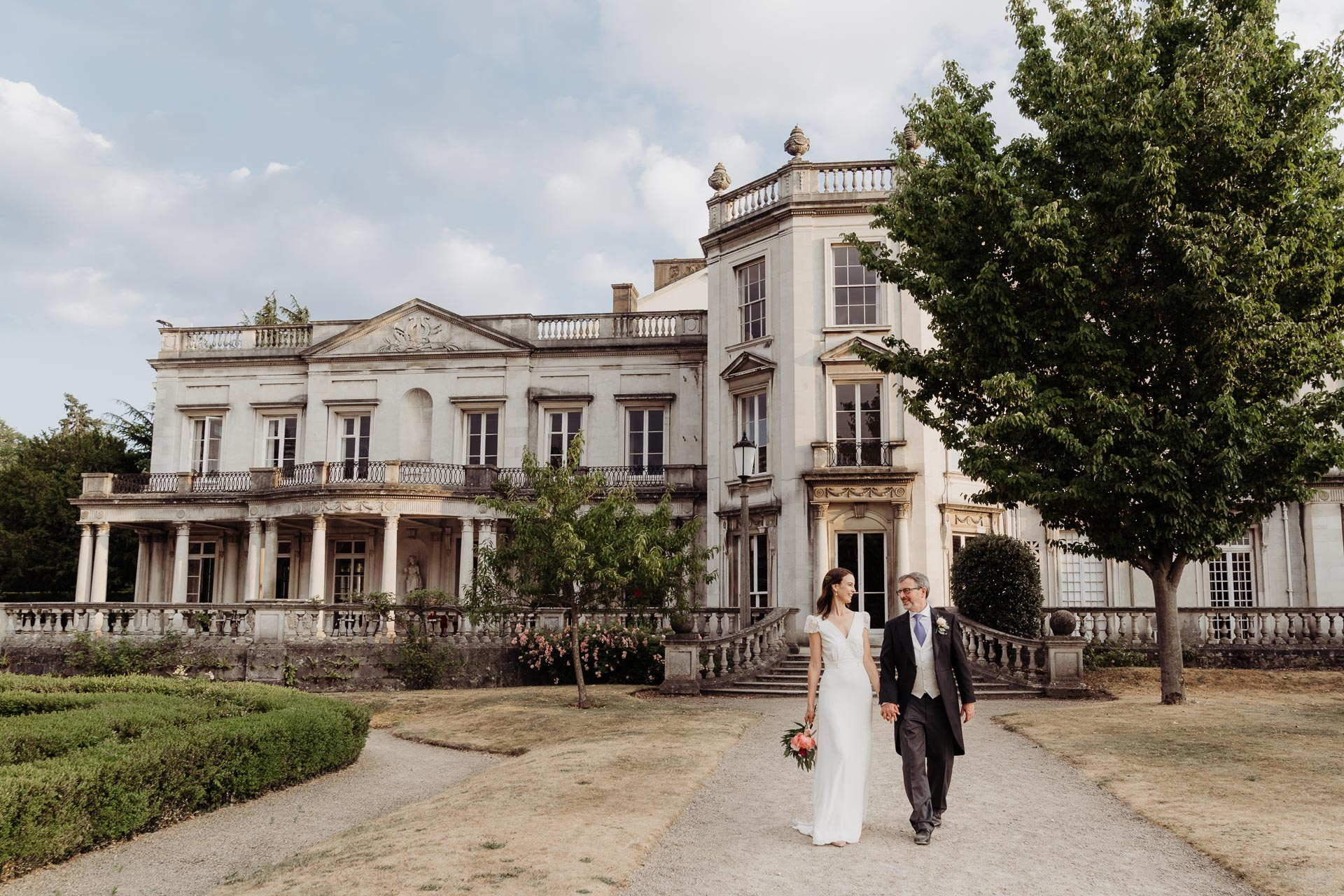 grove-house-roehampton-wedding-photographer-115