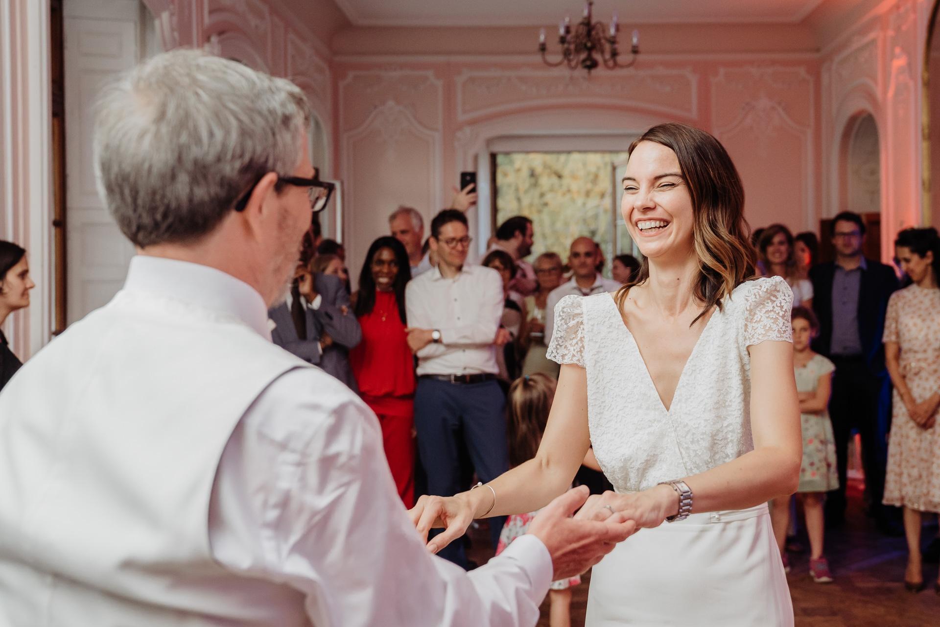 grove-house-roehampton-wedding-photographer-119