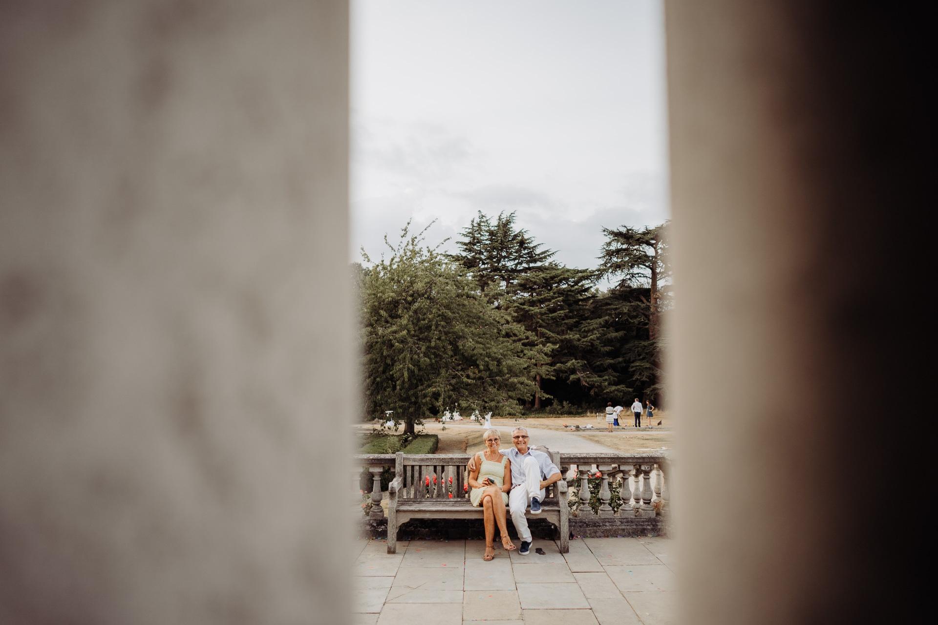 grove-house-roehampton-wedding-photographer-127