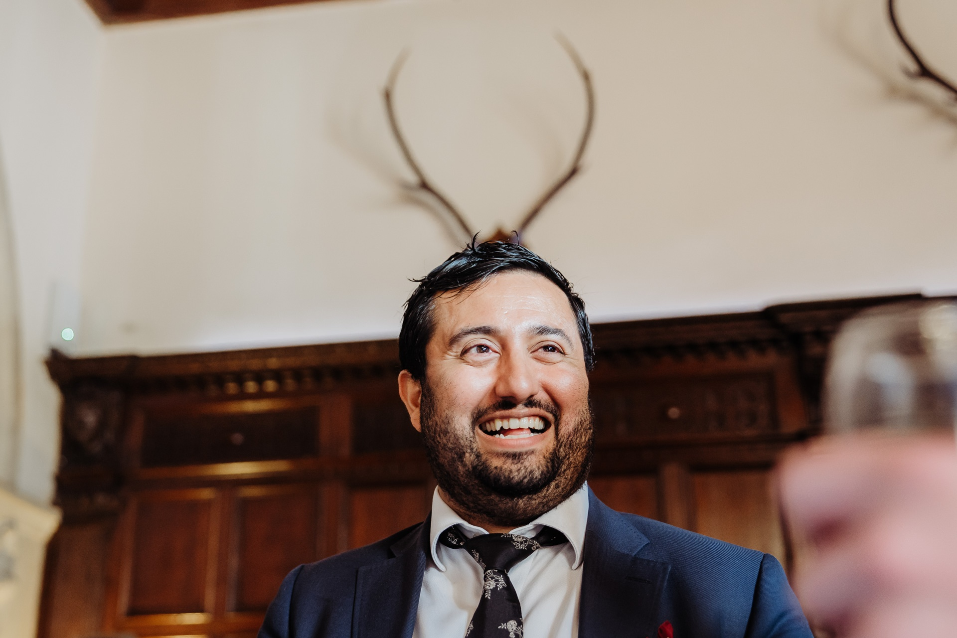 huntsham-court-wedding-photographer-001-2