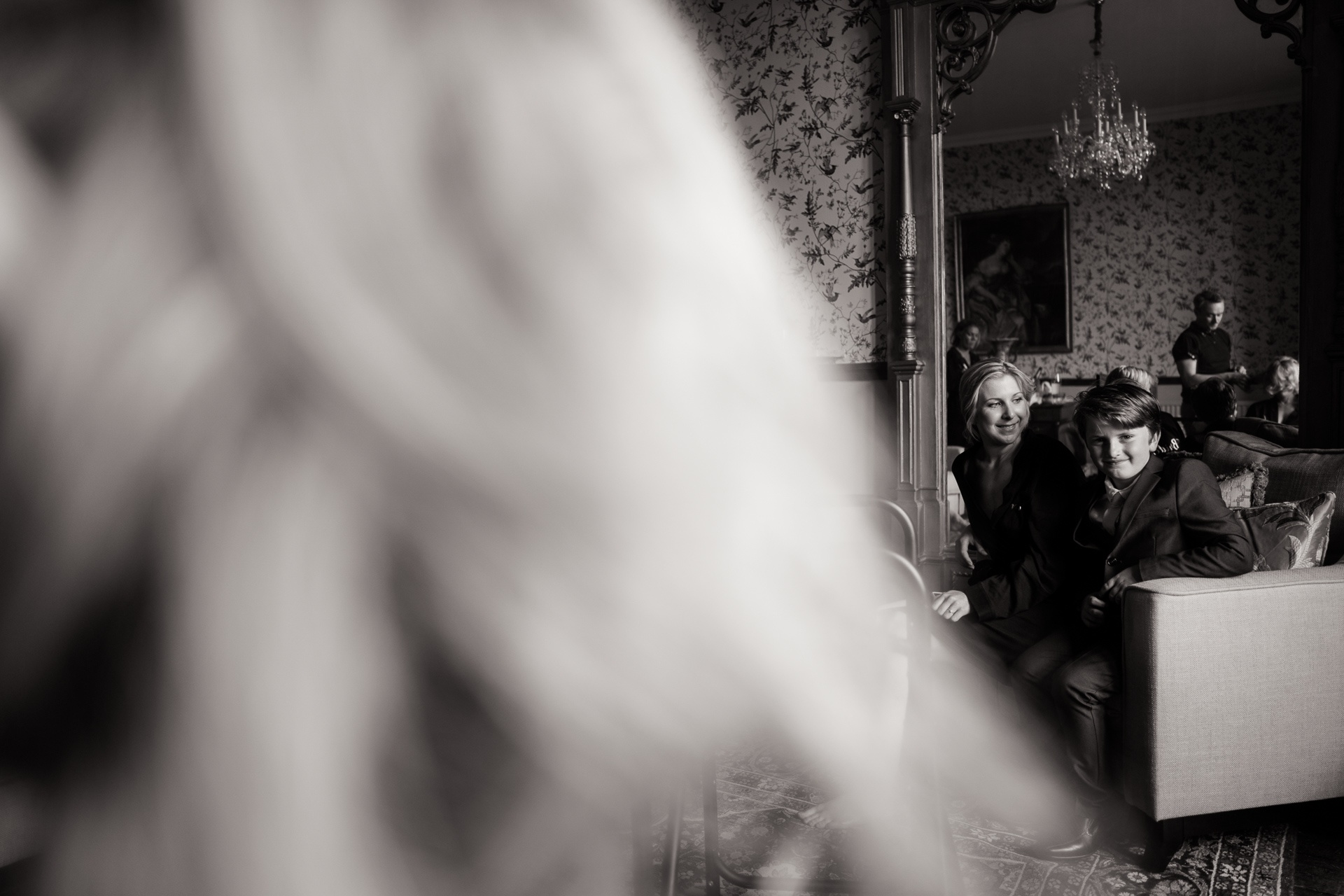 huntsham-court-wedding-photographer-006