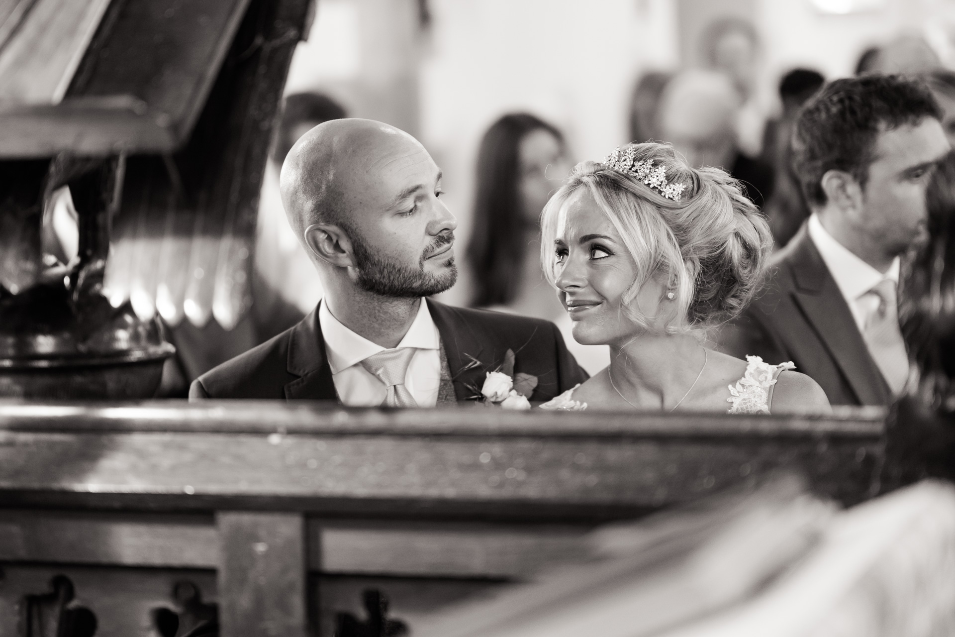 huntsham-court-wedding-photographer-019