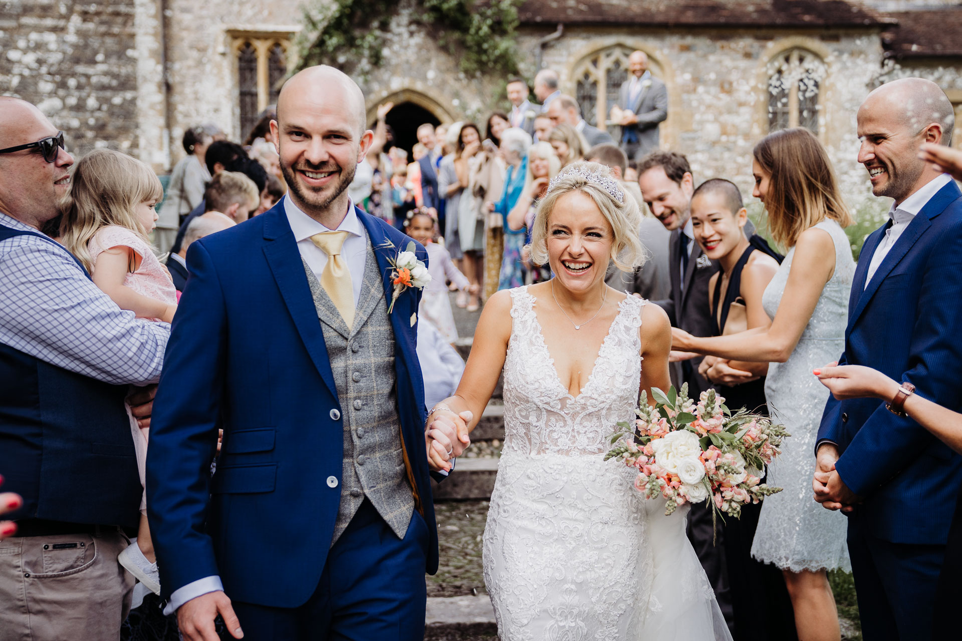 huntsham-court-wedding-photographer-025