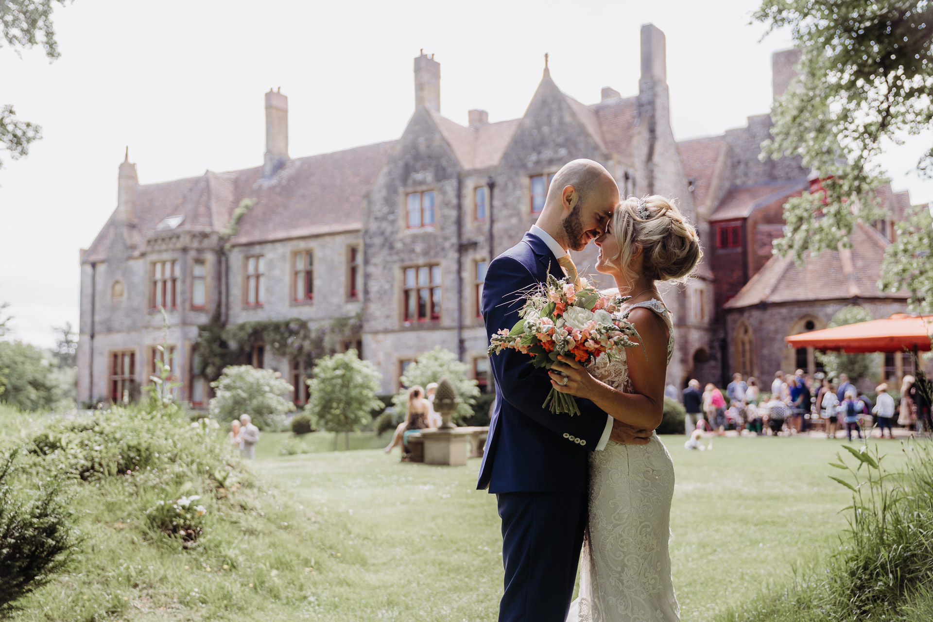 huntsham-court-wedding-photographer-028