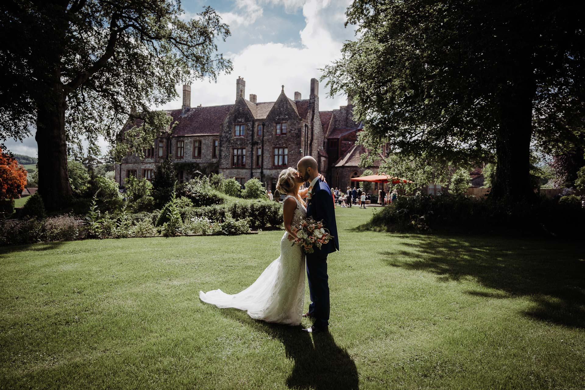 huntsham-court-wedding-photographer-030