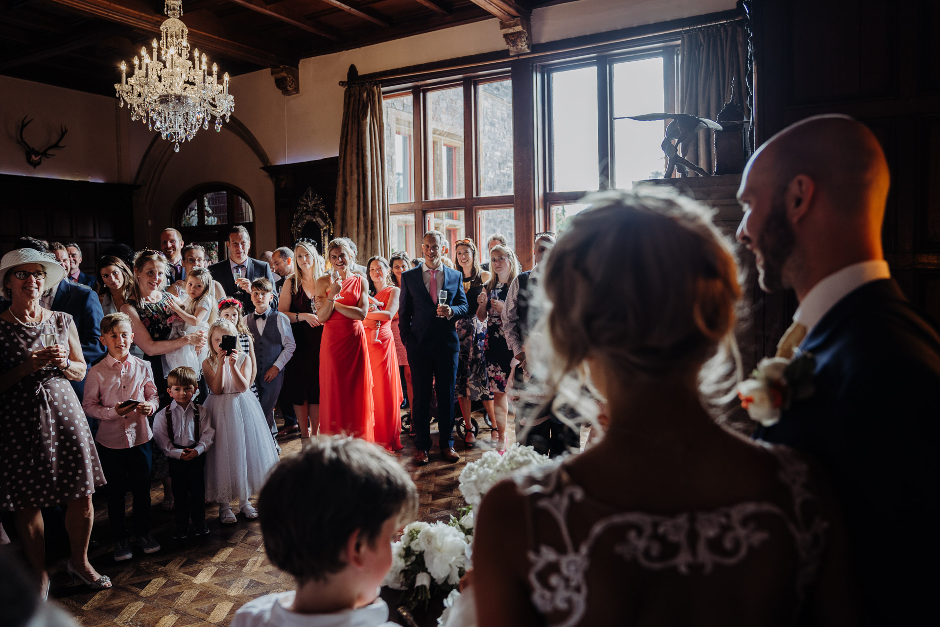 huntsham-court-wedding-photographer-046