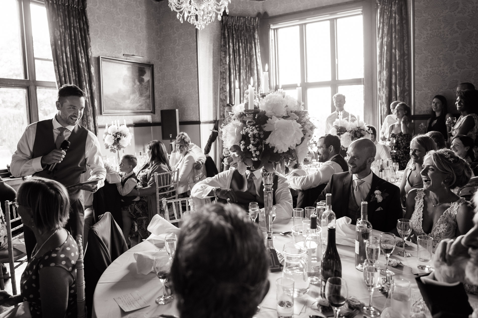 huntsham-court-wedding-photographer-050