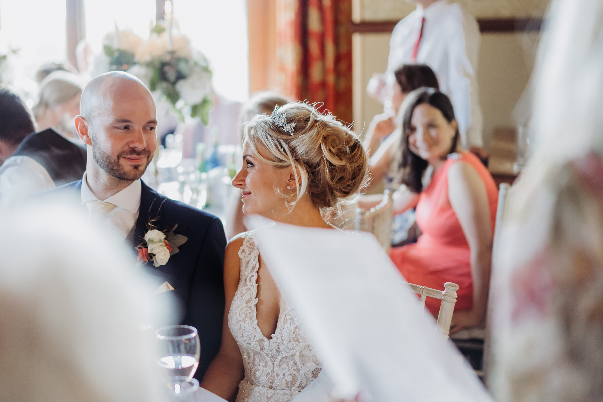 huntsham-court-wedding-photographer-052