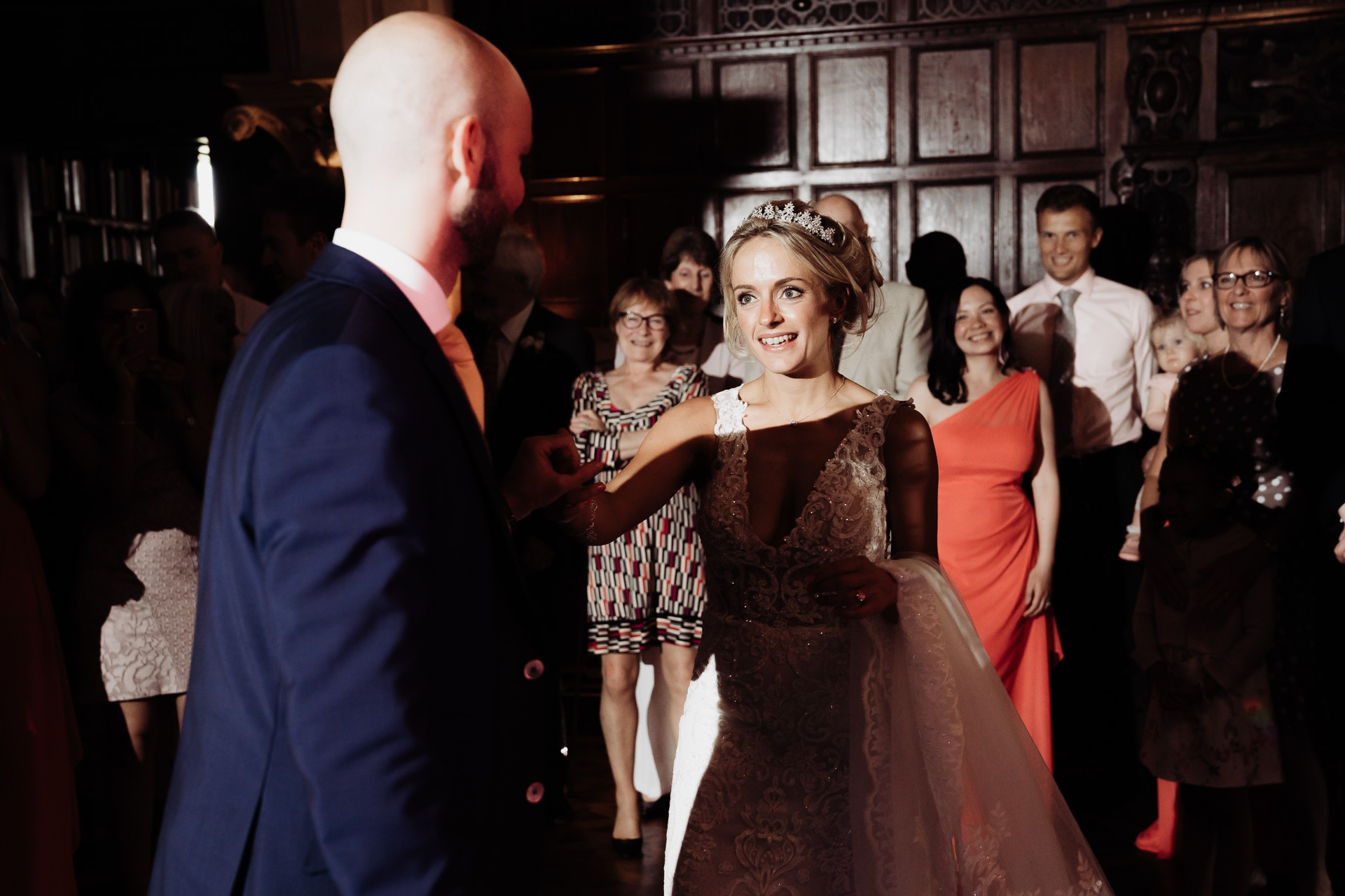 huntsham-court-wedding-photographer-062
