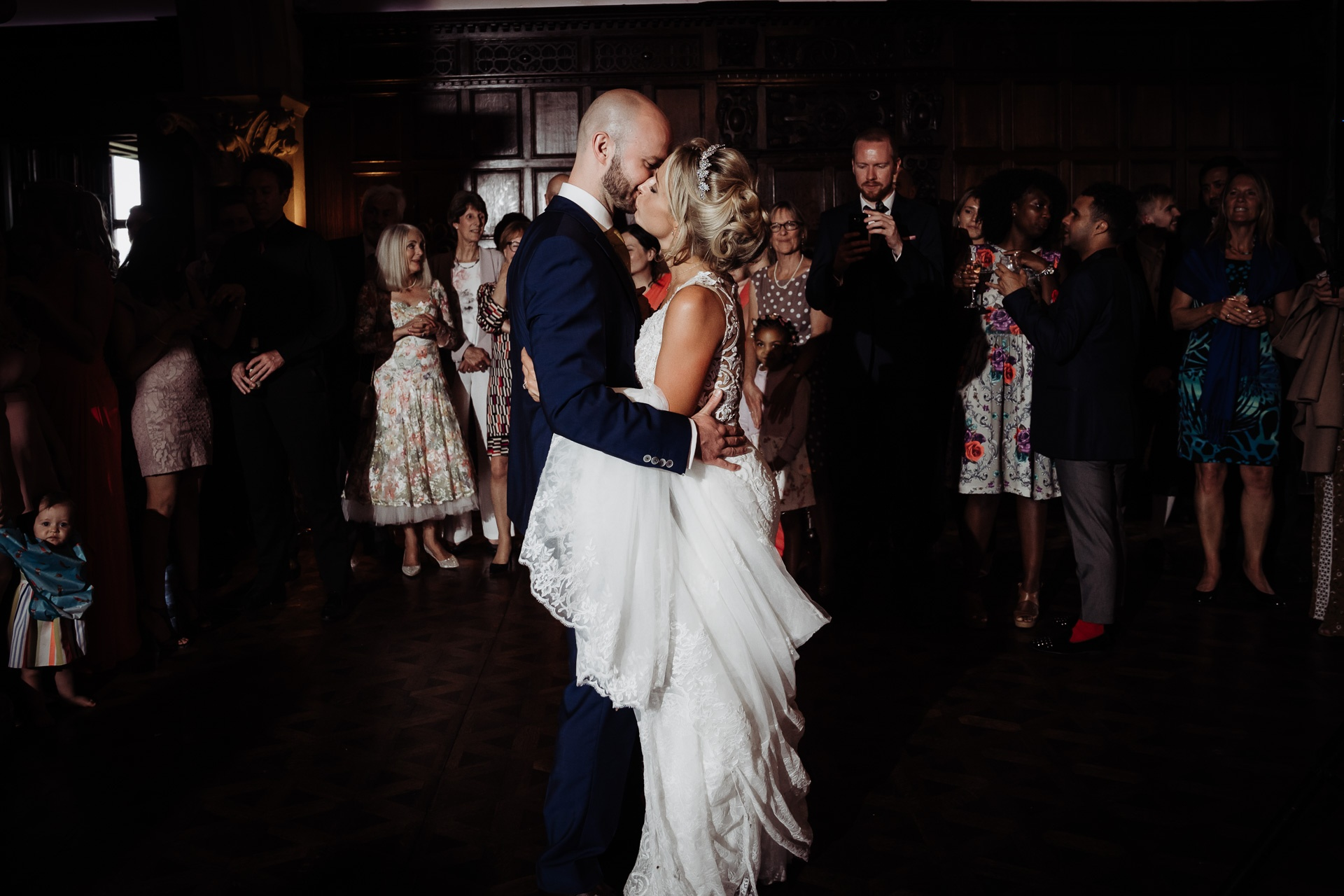 huntsham-court-wedding-photographer-064