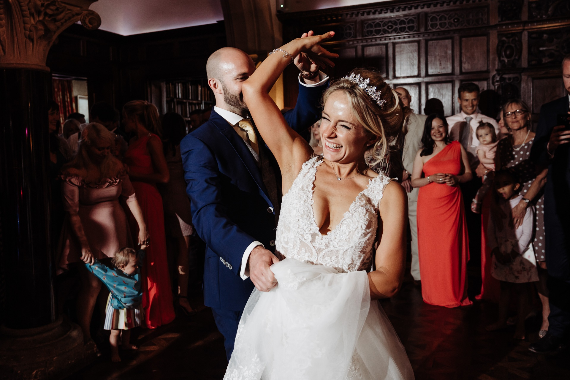 huntsham-court-wedding-photographer-065