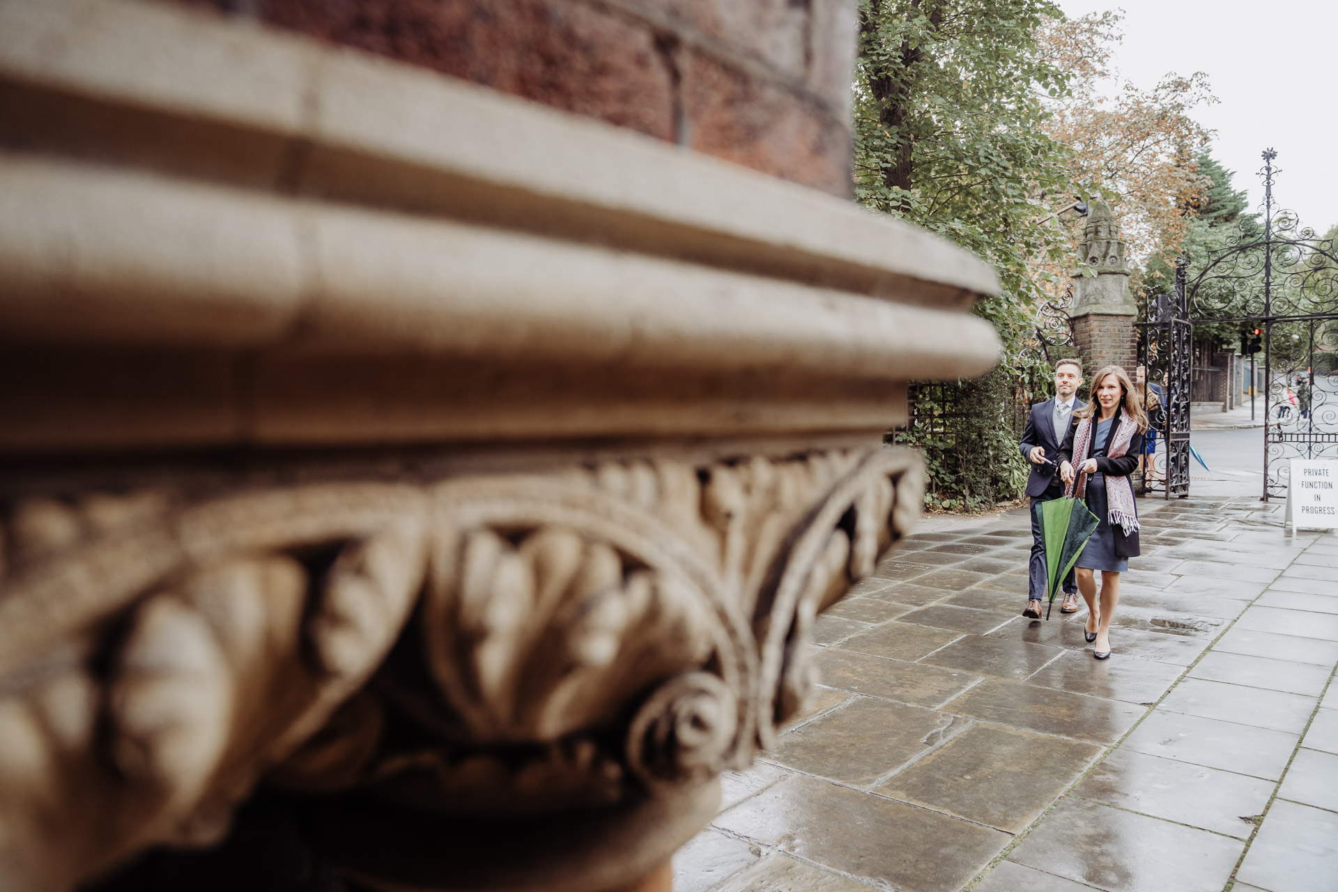 st-stephens-hampstead-wedding-photographer-017
