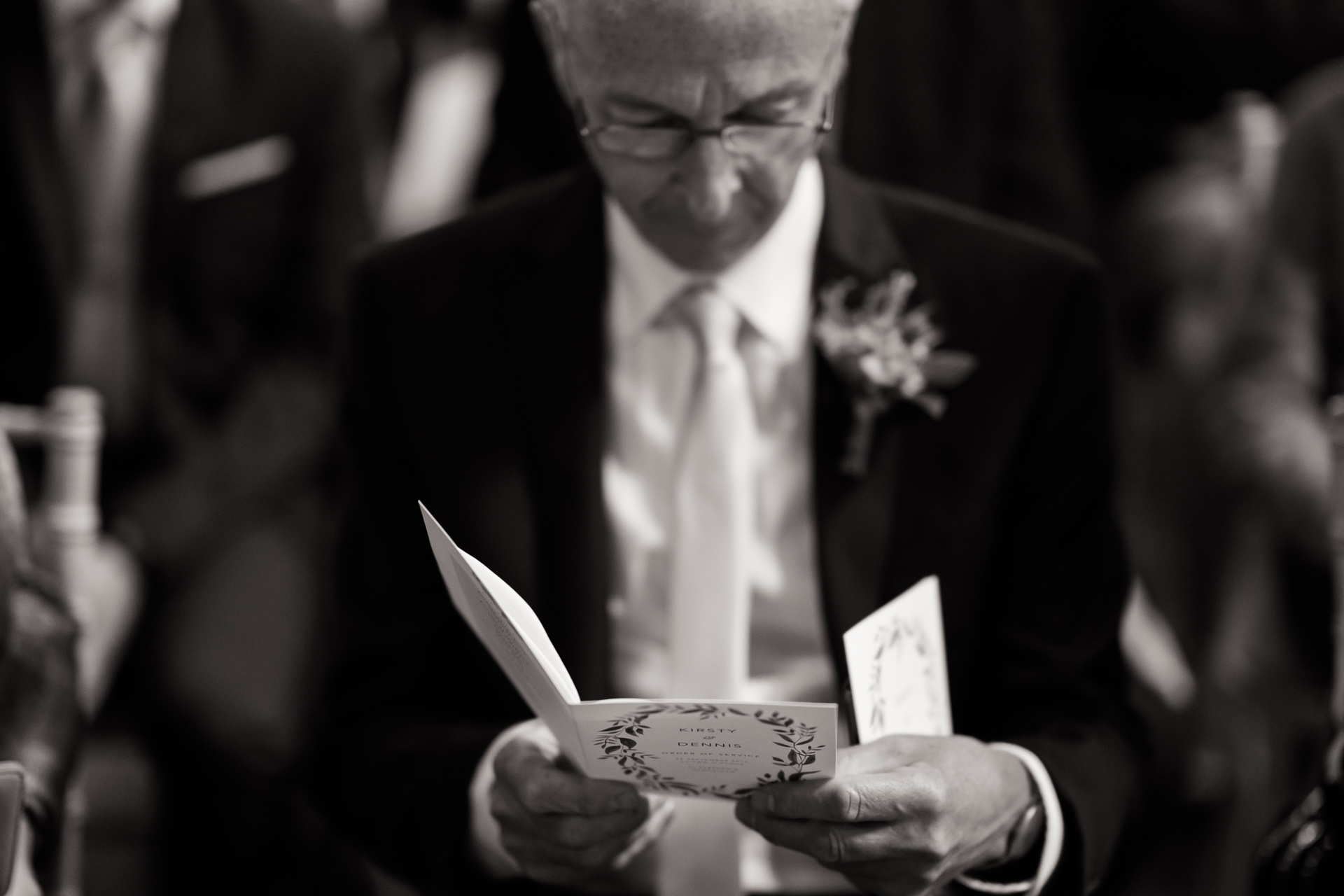st-stephens-hampstead-wedding-photographer-018