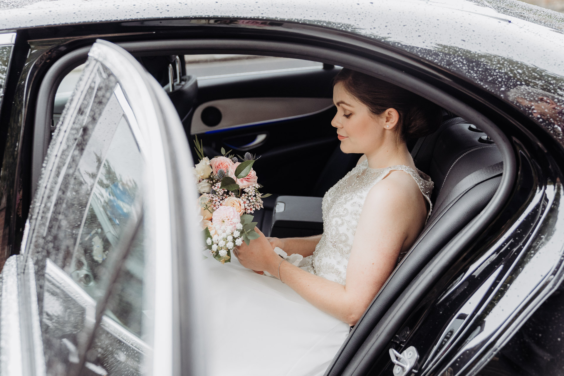 st-stephens-hampstead-wedding-photographer-019